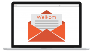 Macbook_welkom_email